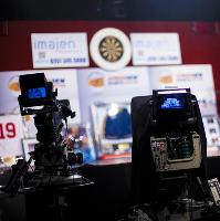 Norwich Charity Darts Masters 2017