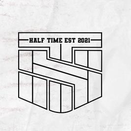 Half-Time • The Stash Sesh w/ Cheeky Jürgen • 29.09.21