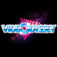 VideOdyssey Gamer Championship