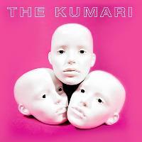 The Kumari / Magik Moka / The Otherness / Thelma Ball