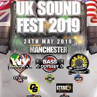 UK Sound Fest