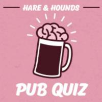 H&H Pub Quiz - £75 Cash First Place Prize
