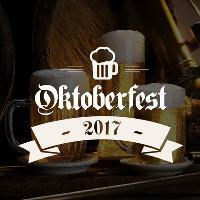 Oktoberfest Northampton