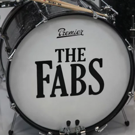 The Fabs 60s Hits Band Live