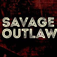 Savage outlaw w/ Bullets and octane