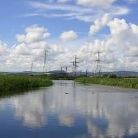 Unlocking the History and Archaeology of the Gwent levels