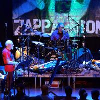 The Grandmothers of Invention: Farewell Tour Spring 2018