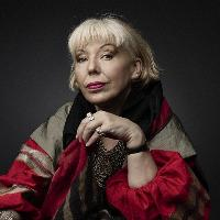 Barb Jungr Sings Bob Dylan: Every Grain of Sand