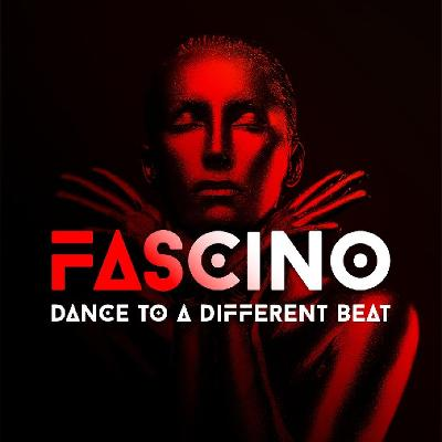 Fascino presents Back Into The Groove
