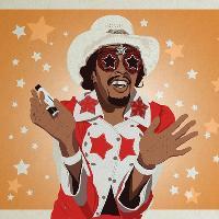 SoulJam | Make It Funky | Liverpool