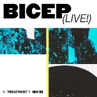 Treatment presents Bicep LIVE