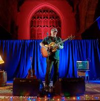 Michael Chapman - True North Tour 2019