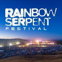 Rainbow Serpent 2019
