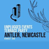 Unplugged Terrace Party