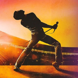 Bohemian Rhapsody (12a) @ South Manchester Cinema Club