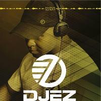 Rub a Dub Dub present DJ EZ