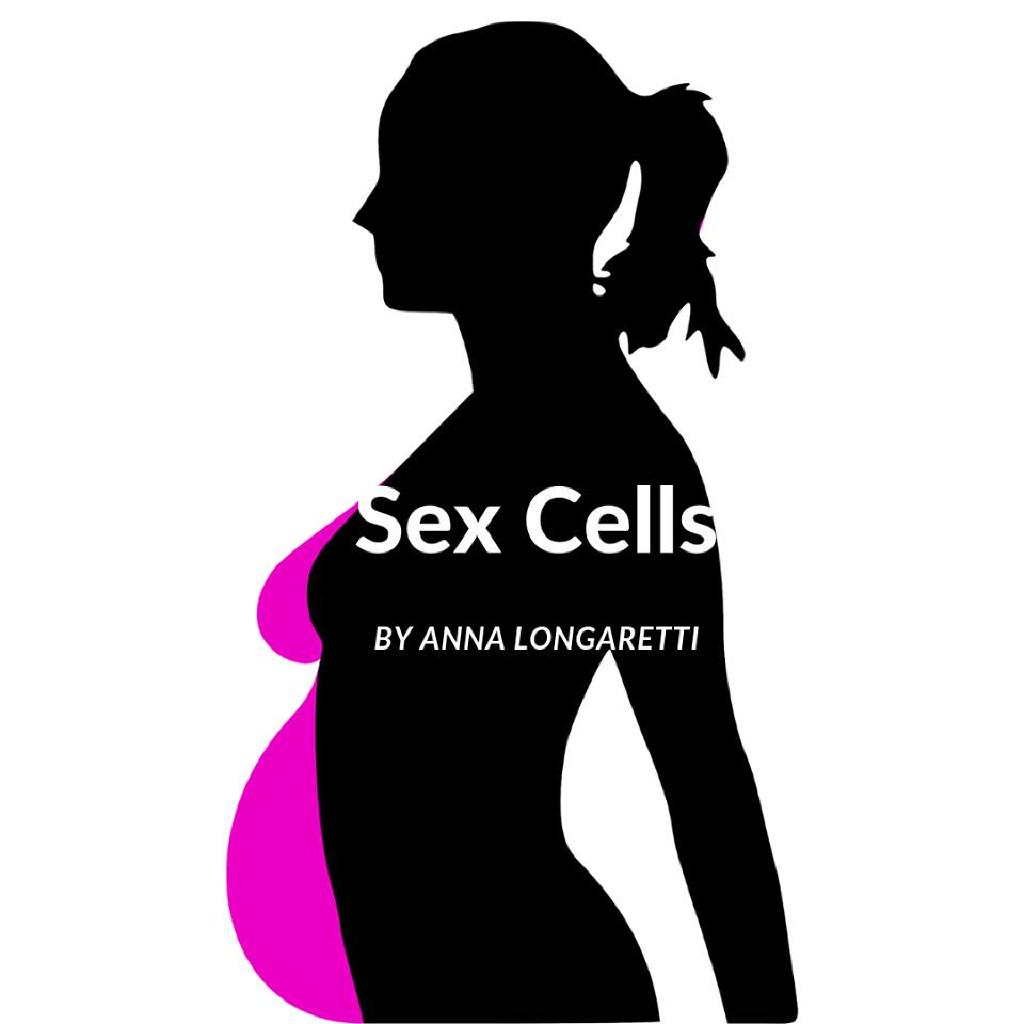 Sex Cells  Chapel Playhouse London  Wed 23Rd October -2825