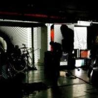 Mugstar / Deja Vega / Slowhandclap live at Night & Day Café