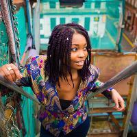 Yemi & the Soul Carousel