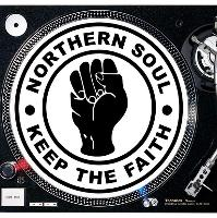 The Re-Union 2017 Northern Soul All Dayer
