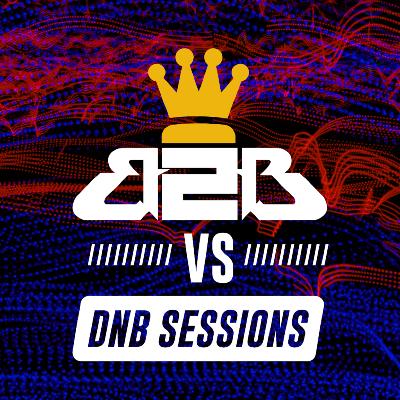 Bloc2bloc vs DNB Sessions