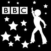Boogie Wonderland for BBC Children in Need 2019