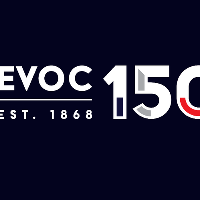 EVOC Conference and AGM:
