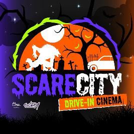 ScareCity - The Invisible Man (5pm) Tickets | Event City Manchester  | Sat 27th February 2021 Lineup