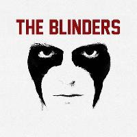 The Blinders + supports