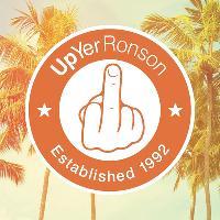UpYerRonson