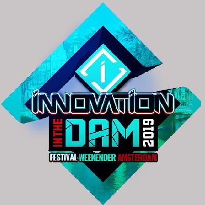 Innovation In The Dam 2019
