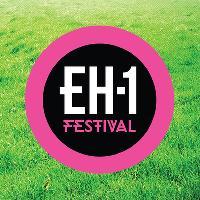 EH1 Music Festival 2015