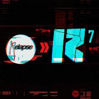 Relapse = 7 - Mefjus, Enei, Doc Scott, Blocks & Escher, Tech Itch...
