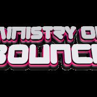 Ministry Of Bounce Fiesta