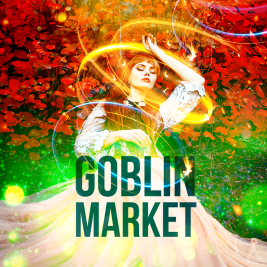 British Youth Music Theatre: Goblin Market