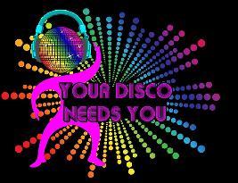 Your Disco Needs You - Oktoberfest