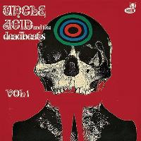 Uncle Acid & The Deadbeats + Blood Ceremony