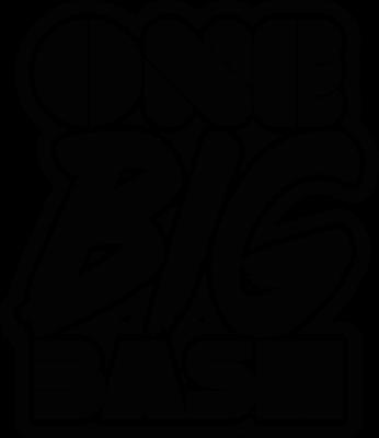 ONE BIG BASH - Magic & Myth