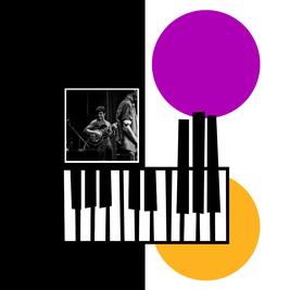 Nu Jazz Generation Tommy Remon + Friends (Live) - Last Weds