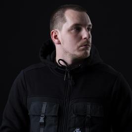 Shaun Dean - BASSment Takeover