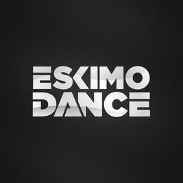 Eskimo Dance Halloween