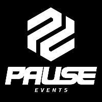 PAUSE - MVNTA - PAX & Blanc