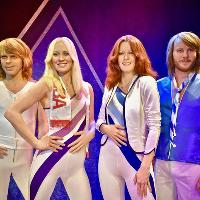 ABBA Tribute & Party Night