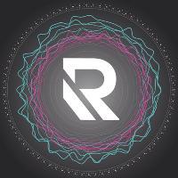 MC Conrad presents Resonance feat