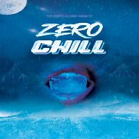 The Sketch Parties Presents: Zero Chill