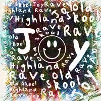 JOY present Old Skool Rave
