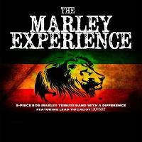 The Marley Experience Plus Support