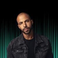 Lytham Festival Official After Parties - Marvin Humes
