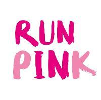 The Pink Run