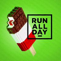 RUN ALL DAY